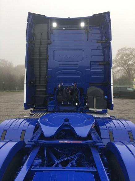 TransLOGSysteme-Volvo-FH500-6x2-update-10