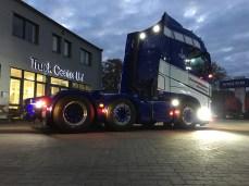 TransLOGSysteme-Volvo-FH500-6x2-update-13