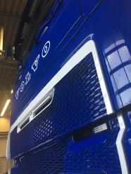 TransLOGSysteme-Volvo-FH500-6x2-update-5