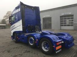 TransLOGSysteme-Volvo-FH500-6x2-update-8
