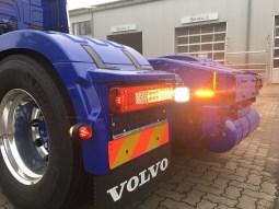 TransLOGSysteme-Volvo-FH500-6x2-update-9