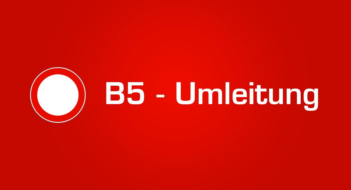 b5-umleitung-hinweis-socialv2