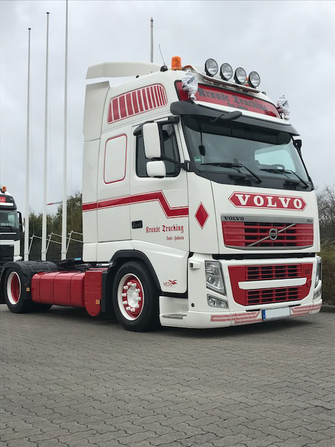krause-trucking-volvo-fh-classic