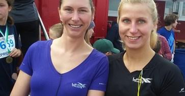 marner-kohltagelauf-2017