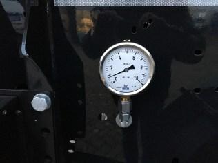 auslieferung-schwarzmueller-mulde-halermoeller-8