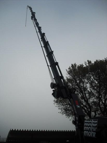 volvo-fh-460-8x4-luft-kranaufbau-HIAB-1