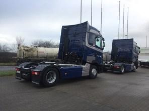doering-und-sohn-renault-trucks-t-nfz-2017-12-3