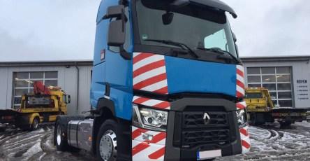 neufahrzeug-renault-trucks-t-kluever-1