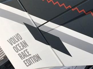 volvotrucks-fh-ocean-race-edition-bts-wasbek-4x