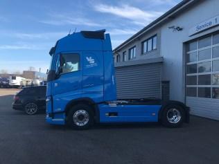 volvotrucks-fh-vs-transporte-2018-02-27-3