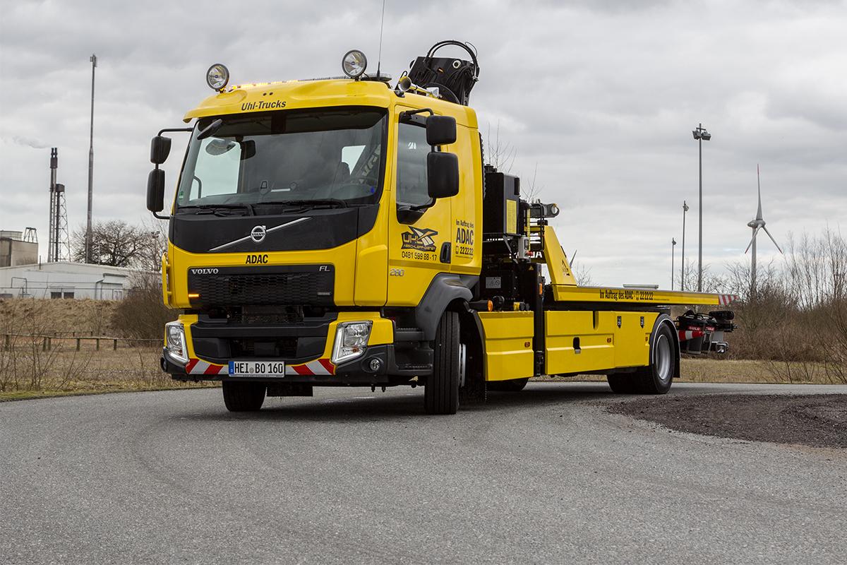 volvotrucks-fl-uhl-trucks-abschleppdienst
