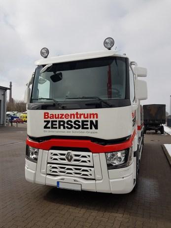 2018-03-1-neufahrzeug-bauzentrum-zerssen