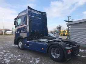 neufahrzeug-doering-sohn-renaulttrucks-t-2018-03-3