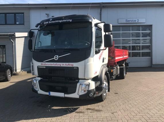 NSR-Schachtregulierung-Volvo-FL-2018-05-16-1