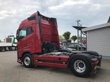 konietzko-transporte-volvo-fh-500-2018-05-3