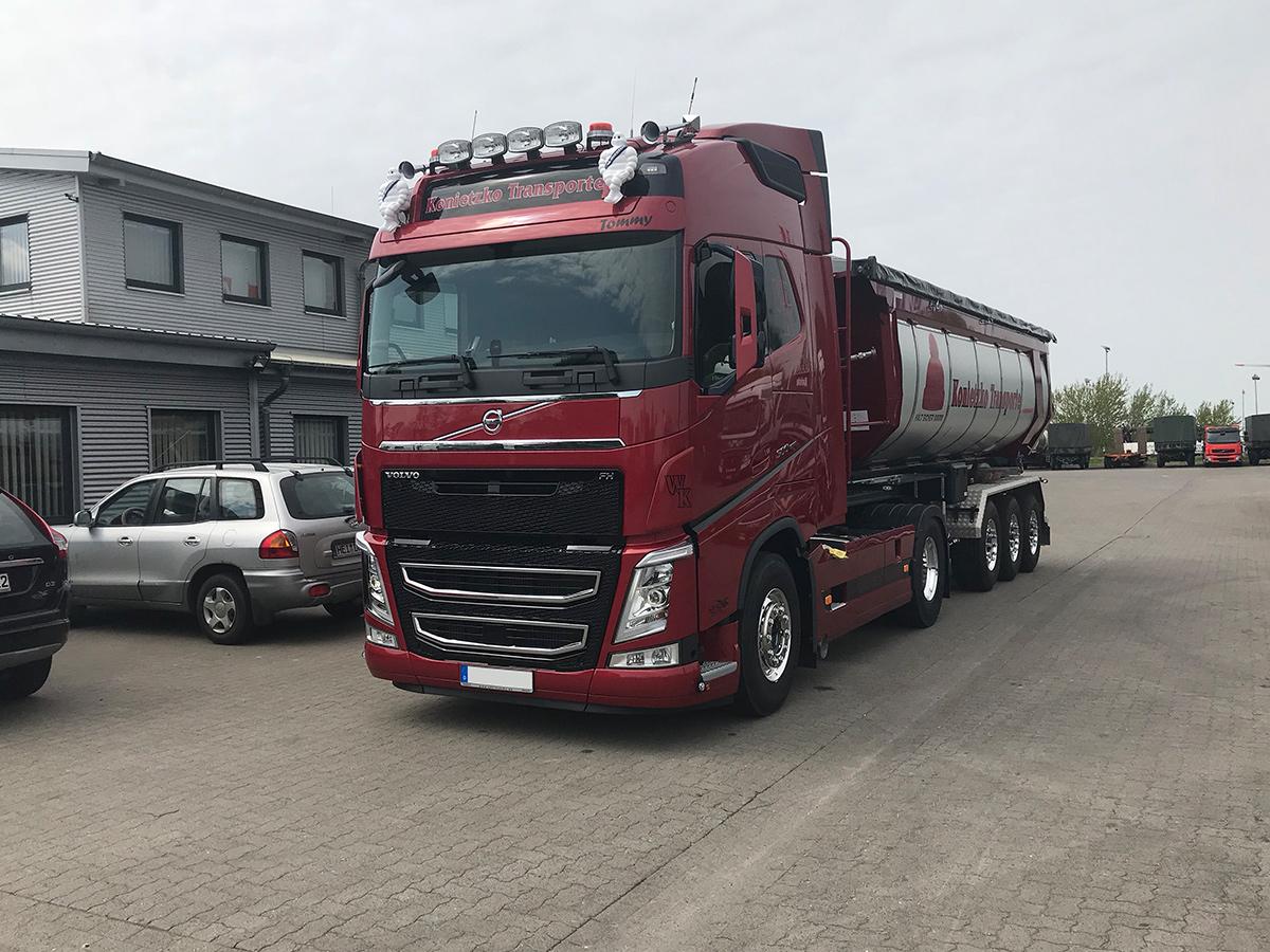 konietzko-transporte-volvo-fh-500-2018-05-4