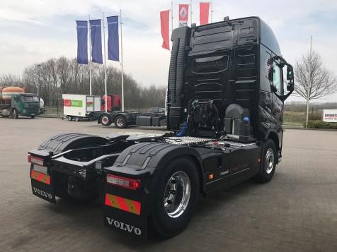 neufahrzeug-volvo-trucks-fh-arne-belkin-2018-04-2