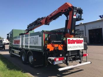 nfz-schroeder-bauzentrum-renault-trucks-2018-05-2