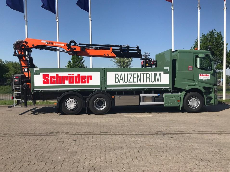 nfz-schroeder-bauzentrum-renault-trucks-2018-05-5