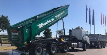2018-06-07-schwarzmueller-mulde-burchardt-transporte-3