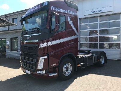 Kahlcke-2018-05-28-volvo-fh-1