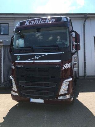 Kahlcke-2018-05-28-volvo-fh-2