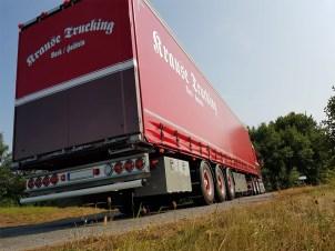 krause-trucking-2018-07-21-2