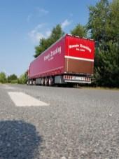 krause-trucking-2018-07-21-3