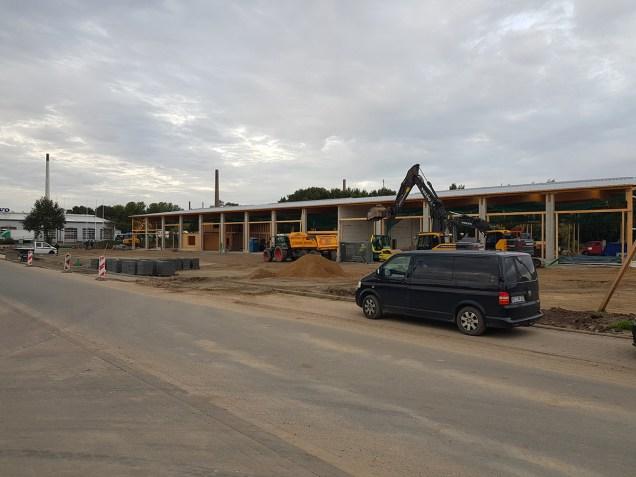 update-uhl-trucks-neubau-20181008_081831