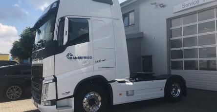 2018-08-16-hansefrigo-volvo-fh-1