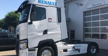 renault-trucks-t-bloehse-2018-08-06-4