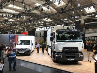 uhl-trucks-iaa-2018-09-20-15