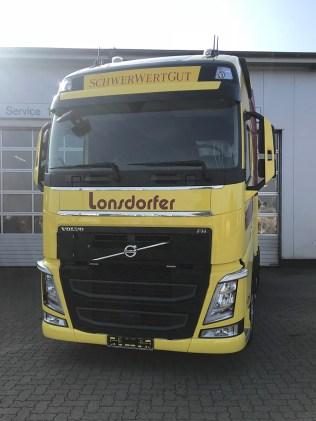 2018-10-08-lonsdorfer-volvo-fh-2