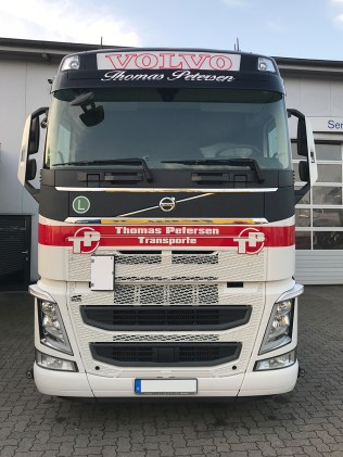 Thomas-Petersen-Transporte-2018-10-08-Volvo-FH-1