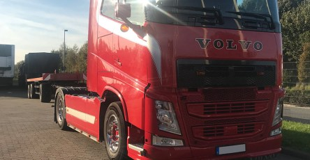 bauer-spedition-2018-10-12-volvo-fh-1