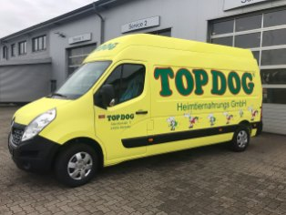 renault-master-2018-10-06-top-dog-3