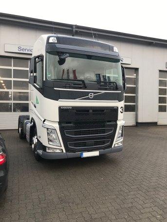 transportgemeinschaft-sh-2018-11-26-volvo-fh-2