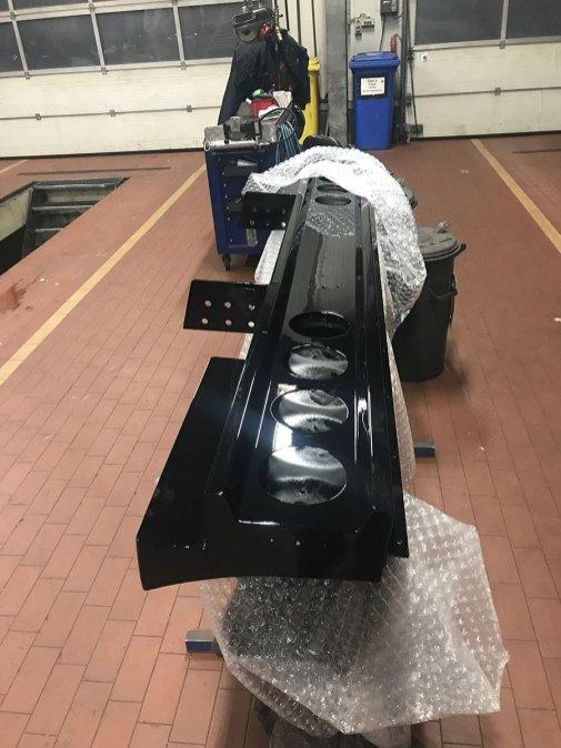 volvo-fh-16-schreiber-transporte-2018-12-07-4