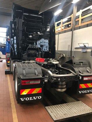 volvo-fh-Projekt-Schreiber-Transporte-2018-11-07-3