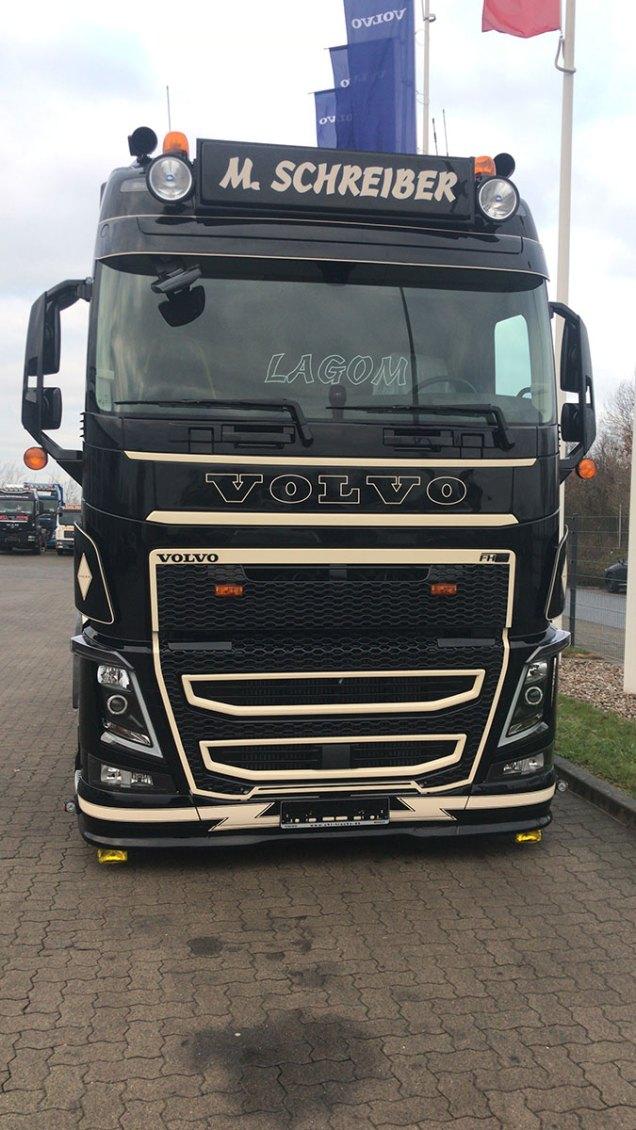 volvo-fh16-schreiber-transporte-2018-12-28-4