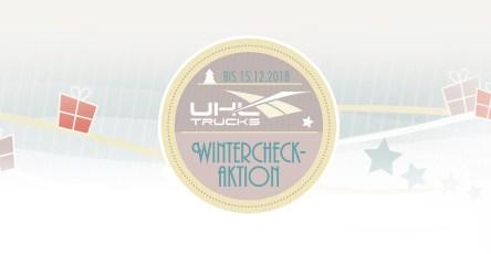 wintercheck2018