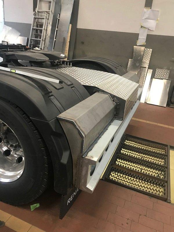 35-jahre-uhl-trucks-editionen-2018-11-30-6