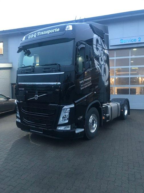 G-und-Q-Transporte-2018-11-30-Volvo-FH-1