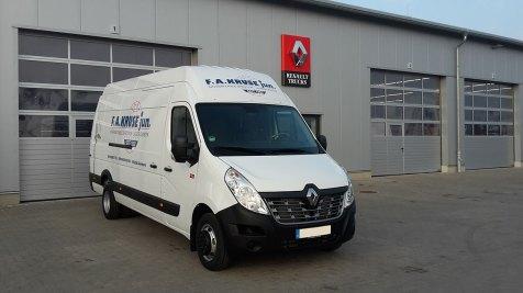F.A.-Kruse-jun.-2019-01-29-Renault-Master-2
