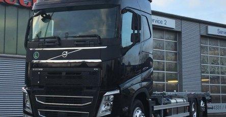 rn-transporte-volvo-fh-460-6x2-2019-01-14-2