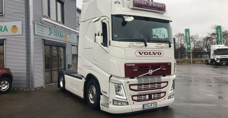 2019-02-mike-foerster-volvo-fh-1