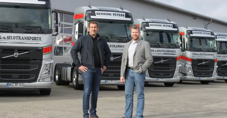 2019-03-02-11-Volvo-FH-500-Henning-Peters-18