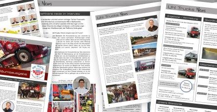 uhl-trucks-news-maerz-2019