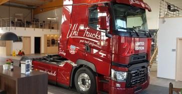 20190322-BTS-35-Jahre-Edition-Renault-Trucks-1