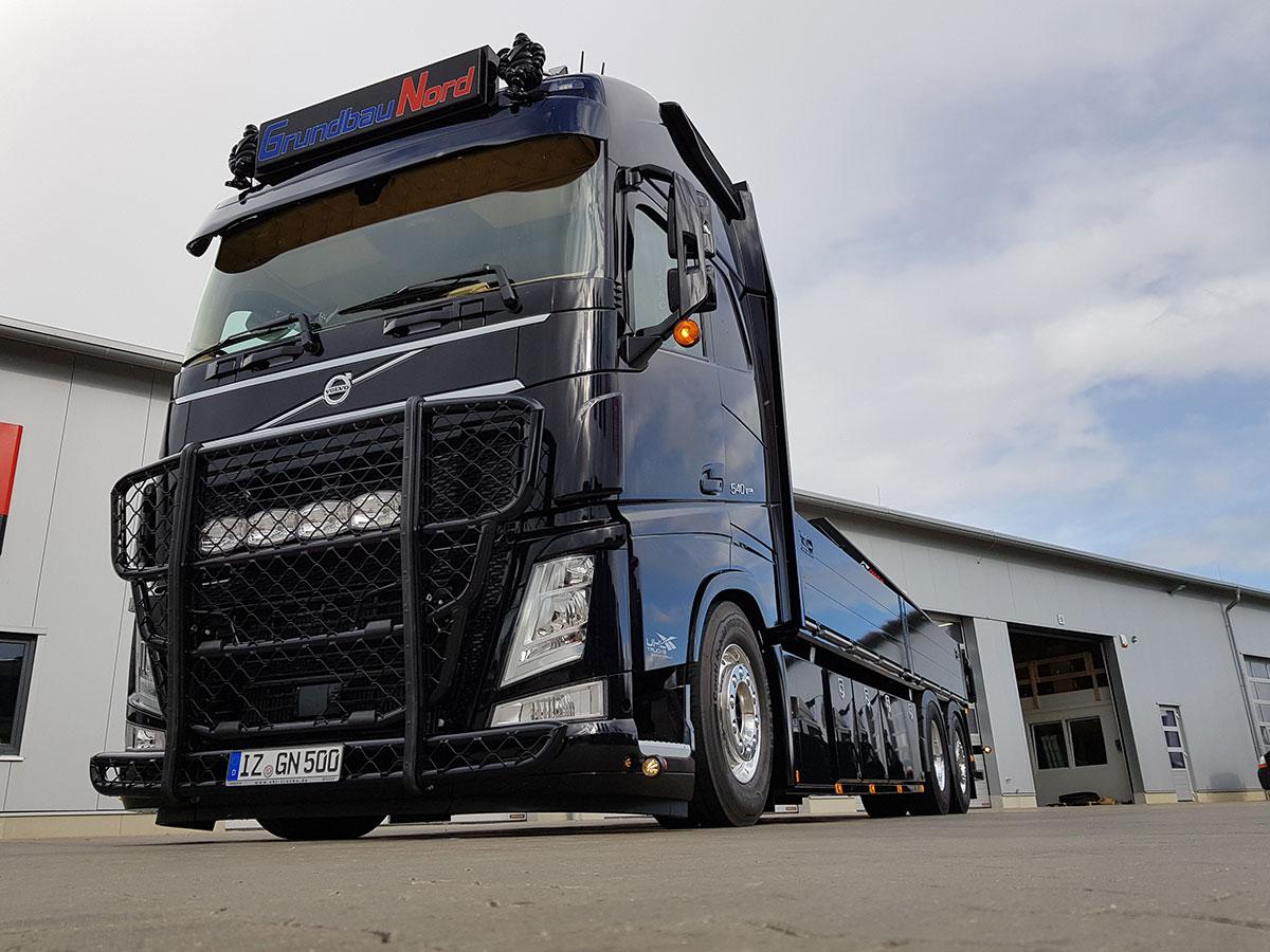 20190504-Grundbau-Nord-Volvo-FH-Aufbau-1